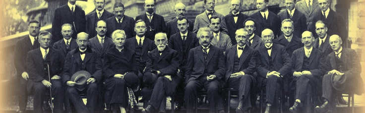 Solvay 1927