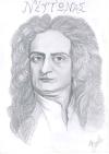 Νεύτων - Newton