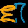 Ελένη Παλαιολόγου logo