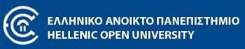 Ελληνικό Ανοικτό Πανεπιστήμιο - Τμήμα Φυσικής