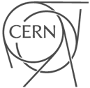 CERN news. Press. Τα νέα του CERN
