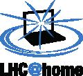 LHC-home