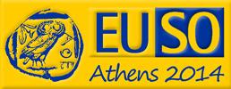 EUSO 2014. 12th European Science Olympiad