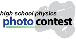 AAPT. High School Physics Photo Contest