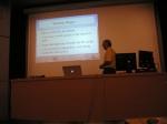 CERN. Ignatios Antoniadis