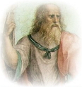 Platon-Πλάτων